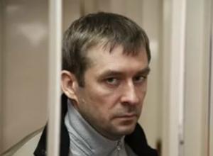 Новые богатства семьи полковника-миллиардера Захарченко обнаружили в Ростове