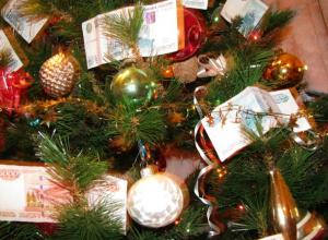 Ростовчане станут больше платить за товары и услуги в следующем году