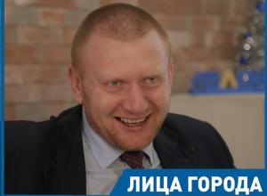 Наши белые медведи получат самый крупный вольер в России, - Александр Жадобин