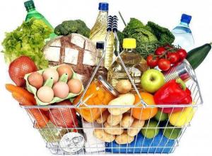 Цена на сахар, крупы и хлеб подскочила за последнюю неделю в Ростовской области