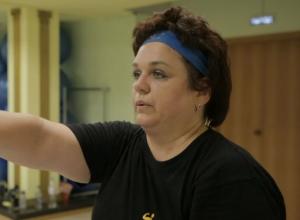 Расплата за шашлыки: проект «Сбросить лишнее» покинула Татьяна Михайлова