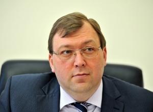 Ищенко предложил обсуждать законодательные инициативы в социальных сетях
