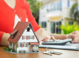 Ростовчане стали чаще покупать жилье в ипотеку
