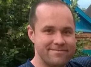 Молодой ростовчанин таинственно пропал во время купания на Ростовском море