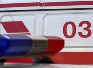 Подозреваемая в краже обуви ростовчанка при задержании в магазине пыталась вскрыть себе вены