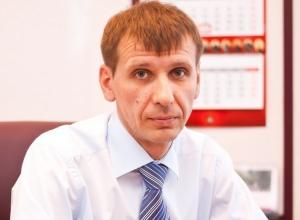 Банк «Российский капитал» поздравляет ростовчан с Новым годом