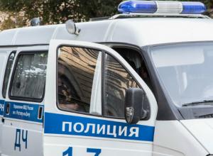Лже-полицейский обманул приятеля в Ростове на 300 000 рублей
