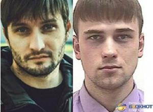 Задержаны инкассатор из Татарстана и его сообщник-дончанин, укравшие 60 млн у Сбербанка. Видео