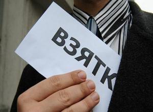 За взятку в 1 млн рублей в Ростове задержали 59-летнего капитана морского порта