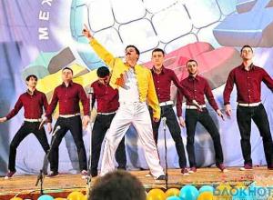Команды КВН Ростовской области получили шанс пройти в Высшую лигу