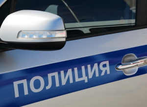Автопарк донской полиции пополнят 34  машины стоимостью от миллиона рублей каждая