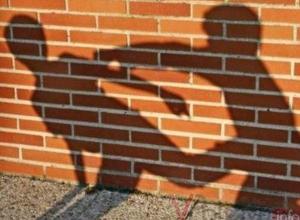 В Ростове подростки до полусмерти избили 14-летнего школьника из-за фото в соцсети