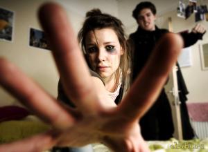 16-летняя ростовчанка перепутала насильника с мужем