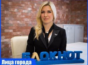 Специальность SMM-менеджера сегодня самая востребованная, - Ирина Даньшина