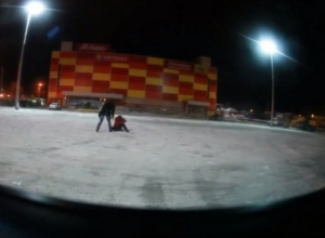 Донской СК проводит проверку по видео с дракой и выстрелами, размещенному в Интернете