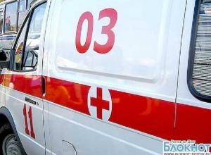 В Новочеркасске водителям «скорой» предложили забрать заявления в обмен на прибавку в 1700 рублей