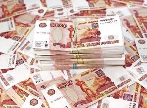 Бывшего директора Ростовского универсального порта будут судить за мошенничество в особо крупном размере