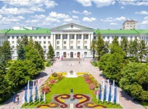 Автоматизированный сортировочный комплекс посылок для «Почты России» создадут инженеры ДГТУ в Ростове