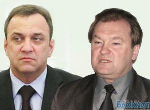 В Ростове-на-Дону назначен заммэра по вопросам ЖКХ