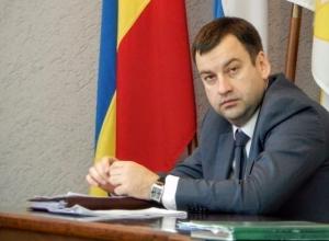 Новых руководителей ведомств назначил сити-менеджер Таганрога