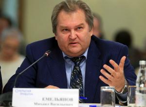 Ростовский депутат Госдумы предложил «отпустить» цены на ОСАГО