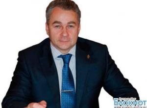 Андрей Ларионов начал «чистку» в рядах донской ГИБДД