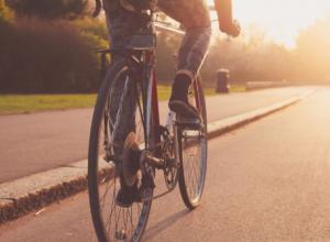 Чиновников Ростова пересадят на велосипеды