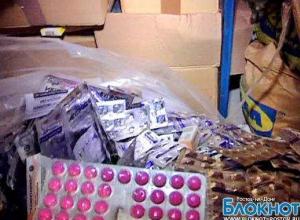 В Шахтах вынесен приговор организатору банды, продавшей поддельные лекарства для онкобольных на 500 млн