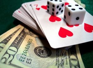 Секретный дом для толстосумов в Ростовской области открыл азартный 26-летний экстремал