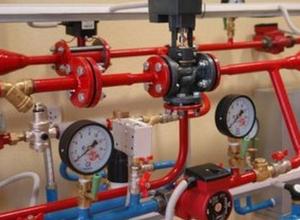 МУП «Теплоэнерго», оставившее жителей Азова без горячей воды, оштрафовали на 3,5 млн