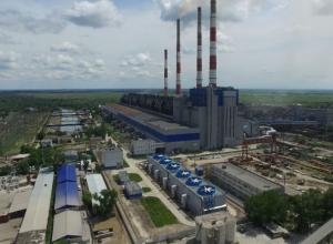 В Ростове не нашли способа избежать закрытия Новочеркасской ГРЭС