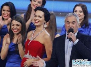 Ростовчанки в шоу «Битва хоров» набрали более 11 тысяч голосов