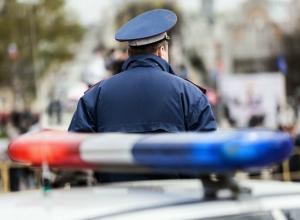 Злоумышленники расстреляли «шестерку» из иномарки и скрылись в Ростове