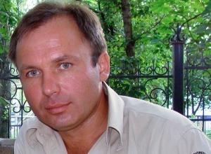 МИД РФ предупредил власти США об ответственности за состояние Константина Ярошенко