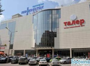В Ростове задержаны 10 участников драки у ТЦ «Талер»