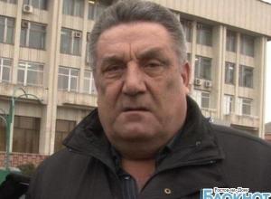 Ростовскому журналисту Александру Толмачеву продлили арест до мая