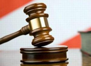 В Ростовской области директоров трех управляющих компаний по решению суда отстранили от работы
