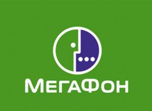 Абоненты Кавказского «МегаФона» удвоили новогодний интернет-трафик