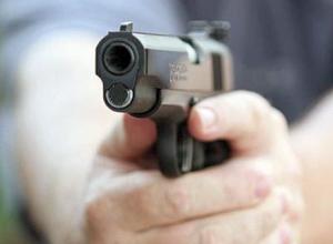 Ростовчанин застрелил падчерицу и себя