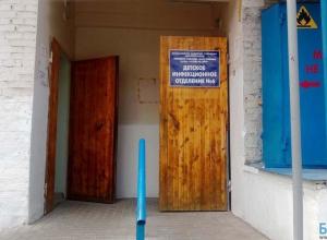 Диагноз «менингит» подтвержден у 34 ростовских детей