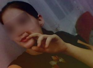 13-летняя девочка в детдоме Ростовской области забеременела «сразу от трех молодых людей»