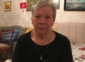 Влюбленный в коварную женщину ростовчанин решил выселить из квартиры собственную мать
