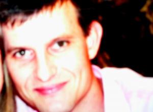 В Ростовской области разыскивается пропавший 10 дней назад 29-летний Евгений Терновский