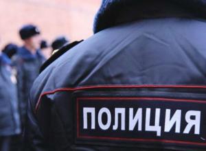 Ростовские депутаты планируют через суд обязать полицейских исполнять региональные законы