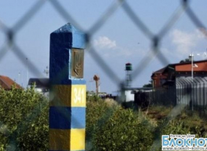 НАТО заявило об отводе российских войск от границы с Украиной