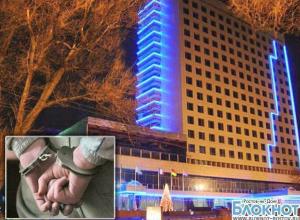 В Ростове задержаны подозреваемые в убийстве сотрудника посольства Шри-Ланки