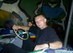 В Ростовской области грузовой поезд насмерть сбил военного