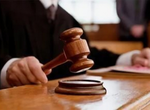 Двоих предприимчивых братьев осудили за продажу поддельного алкоголя в Ростовской области