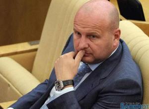 Компания Алексея Кнышова выиграла строительный контракт на 7,5 млрд в Ростовской области