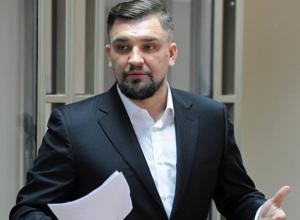 Баста категорически не смирился с правотой Децла и решил обжаловать приговор суда в Ростове